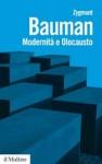 Modernità e Olocausto - Massimo Baldini, Zygmunt Bauman