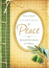 Everyday Peace - Patricia Mitchell