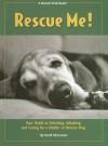 Rescue Me! - Bardi McLennan
