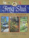 Feng Shui for the Garden - Jonathan Dee