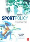 Sport Policy: A Comparative Analysis of Stability and Change - Nils Asle Bergsgard, Barrie Houlihan