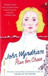 Plan for Chaos - John Wyndham