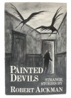 Painted Devils - Robert Aickman