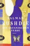 Die Satanischen Verse: Roman - Salman Rushdie