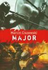 Major - Marcin Ciszewski