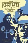 Rex Mundi, Vol. 1: The Guardian of the Temple - Arvid Nelson, Jeremy Cox, Eric J.