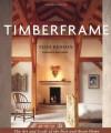 Timberframe - Tedd Benson, Norm Abram