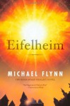 Eifelheim (Audio) - Michael Flynn, Anthony Heald