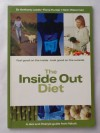 The Inside Out Diet - Anthony Leeds, Fiona Hunter, Nicki Waterman