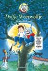 Dolfje Weerwolfje - Paul van Loon, Hugo van Look