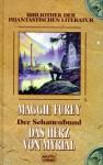 Das Herz von Myrial - Maggie Furey, Angela Koonen