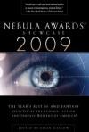 Nebula Awards Showcase 2006 - Ellen Datlow