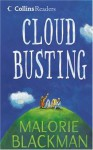 Cloud Busting - Malorie Blackman