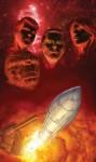 Fantastic Four #605.1 - Jonathan Hickman, Mike Choi