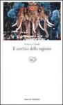 Il cerchio della ragione - Amitav Ghosh, Vincenzo Mantovani
