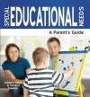 Special Educational Needs - A Parent's Guide - Chitty, Antonia Chitty