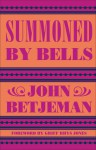Summoned by Bells - John Betjeman, Griff Rhys Jones