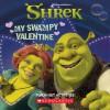 My Swampy Valentine - DreamWorks, Fiona Simpson