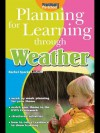 Planning for Learning Through Weather - Rachel Sparks Linfield