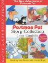 Postman Pat Story Collection (The Ne Adventures of Postman Pat) - John Cunliffe, Carole Boyd, Ken Barrie