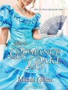 How to Romance a Rake - Manda Collins, Anne Flosnik