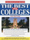 Best 311 Colleges, 1999 Edition (Best Colleges) - John Katzman