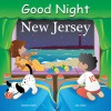 Good Night New Jersey - Adam Gamble, Joe Veno