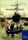 Mistress Branican - Jules Verne