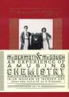 McDermott & McGough: An Experience of Amusing Chemistry: Photographs 1990-1890 - Matthew Higgs, Sean Kissane