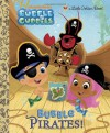 Bubble Pirates! (Bubble Guppies) - Mary Man-Kong, Eren Unten