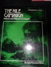 The Nile Campaign: Nelson and Napoleon in Egypt - Christopher Lloyd