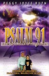 Psalm 91: God's Umbrella of Protection - Peggy Joyce Ruth