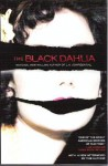 Black Dahlia - James Ellroy