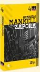 Zapora - Henning Mankell