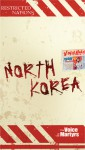 North Korea: Good News Reaches the Hermit Kingdom - Voice of the Martyrs