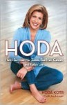Hoda: How I Survived War Zones, Bad Hair, and Kathie Lee - Hoda Kotb