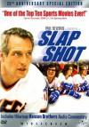 Slap Shot - George Roy Hill, Paul Newman, Michael Ontkean