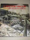 A Bitter Truth: Avant-Garde Art and the Great War - Richard Cork, Barbican Art Gallery