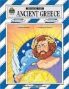 Ancient Greece Thematic Unit - David Jefferis, Cheryl Buhler
