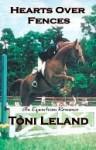 Hearts Over Fences - Toni Leland