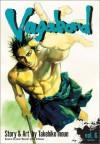 Vagabond, Volume 6 - Takehiko Inoue