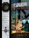 The Mysteries of Mesoamerica (Call of Cthulhu) - Brian Appleton, John H. Crowe III, Blair Reynolds, Clint Staples