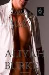 Vittano's Willow - Aliyah Burke