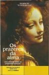 Os Prazeres da Alma - Francisco do Espírito Santo Neto, Hammed
