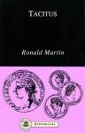 Tacitus - Ronald Martin