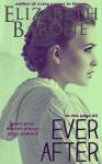 Ever After - Elizabeth Barone