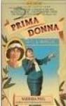 Prima Donna at Large - Barbara Paul