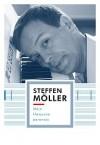 Moja klasyczna paranoja - Steffen Möller