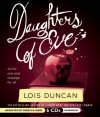 Daughters of Eve - Lois Duncan, Rebecca Gibel