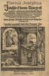 The Complete Works of Flavius Josephus - Josephus, William Whiston